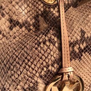 Michael Kors Bags - Authentic Micheal kors  purse